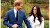 Meghan Markle and Prince Harry step down as senior members of Royal family. Didn't inform Palace