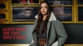 Deepika Padukone is first Bollywood actor to star in Louis Vuitton campaign. Ranveer cannot keep calm