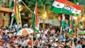 We don't oppose any step by govt to strengthen security: Congress on CDS