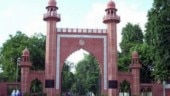 Aligarh Muslim University V-C to file FIR against police for entering hostel without permission