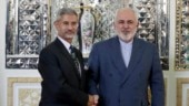US-Iran ties: Jaishankar discusses tense situation in Gulf with Pompeo, Zarif, voices India's concerns