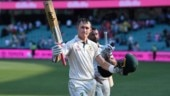 110th to 3rd: Awesome home summer helps Marnus Labuschagne take giant leap in ICC Test rankings