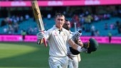 Marnus loves it so much he'd do it for nothing: Justin Langer on Labuschagne's batting form