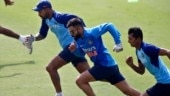 India vs Sri Lanka 1st T20I Live Streaming: When, where and how to watch live telecast