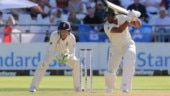 Player's stupidity if his abuses get caught on stump mic: Michael Vaughan on Buttler-Philander incident