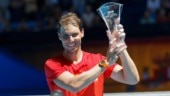 ATP Cup: Rafael Nadal's hard-fought win helps Spain move into quarterfinals
