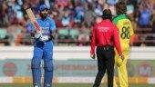 'Kohli Who?' Ask netizens after Adam Zampa becomes most successful spinner vs Virat Kohli in ODIs