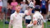 3rd Test: Ben Stokes, Ollie Pope hundreds put England on top as South Africa wither away