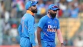 Agree with Virat Kohli that calendar is too hectic: Rajeev Shukla blames CoA for Team India schedule