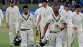 Port Elizabeth Test: Unstoppable England on brink of big win over South Africa