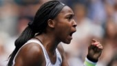 Australian Open: Coco Gauff sets up 3rd round showdown vs Naomi Osaka