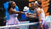 Honestly didn't think I was going to lose: Serena Williams after crashing out of Australian Open
