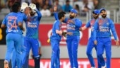 Fielding is one area we can improve: Virat Kohli after India win 1st T20I vs New Zealand