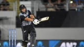 Jasprit Bumrah one of the best death bowlers going around: Ross Taylor
