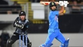 KL Rahul, Shreyas Iyer, Ravindra Jadeja shine as India complete Auckland double vs New Zealand