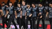 Auckland Weather Forecast, India vs New Zealand 2nd T20I: Will rain play spoilsport?