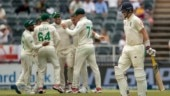 South Africa docked six World Test Championship points for slow over rate