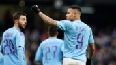 We will fight to win each competition: Guardiola after Manchester City punish Fulham in FA Cup 4th round
