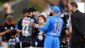 Need to try and do better in regular time: Kane Williamson after Super Over loss vs India in 3rd T20I