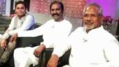 Is Vairamuthu part of Mani Ratnam's Ponniyin Selvan? AR Rahman answers