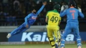 India vs Australia 3rd ODI Dream 11 Prediction, Captain and Vice Captain