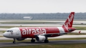 ED summons entire top Air Asia management in connection with UPA-era Scam