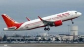 Air India: Govt invites bids to sell 100% stake in debt-laden airline