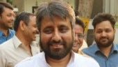 Amanatullah Khan made 33 illegal recruitment at Waqf Board: Delhi ACB