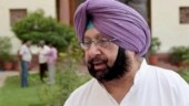 Cong MLA Pargat Singh writes to Punjab CM Amarinder, questions cover-up of corruption cases