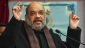 Stop bowing before Delhi darbar, mothers of Kota infants will curse you: Amit Shah to Ashok Gehlot