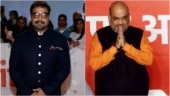 Anurag Kashyap goes all animal in attack on Amit Shah