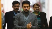 Delhi Cong urges EC to ban Anurag Thakur, Parvesh Verma from campaigning