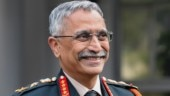 Scrapping of Article 370 a historic step, says Army Chief MM Naravane