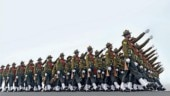 Tania Sher Gill will be first woman army officer to lead men in Army Day Parade