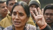 Hang them one by one: Nirbhaya's mother says convicts toying with law