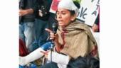 Attack a nexus between guards, vandals: Aishe Ghosh