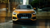 Audi Q8 launch today; price, features, specifications, other important details