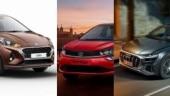 New car launches in January 2020: Hyundai Aura, Tata Altroz, Audi Q8 & more