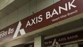 Axis Bank loses 15K staff in 9 months, hires 28K more