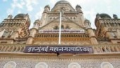 ED raids BMC ex-chief engineer's residence, recovers documents of property in Dubai