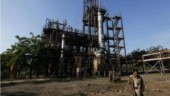 1984 Bhopal Gas Tragedy: SC to hear Centre's curative petition