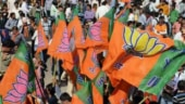 Assam BJP organises rally in support of Citizenship Amendment Act in Biswanath district