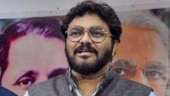 BJP govt in any state has not shot down people: Babul Supriyo on Dilip Ghosh's shot like dogs remark