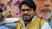 Big admirer of Deepika Padukone, condemn trolls: Babul Supriyo