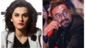 Taapsee Pannu to Anurag Kashyap: Bollywood protests in Mumbai to support JNU students