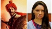 Chhapaak and Tanhaji: The Unsung Warrior leaked online by TamilRockers