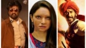 Chhapaak, Tanhaji The Unsung Warrior, Darbar movie reviews: What are you watching this weekend?