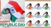 Republic Day 2020: Shah Rukh Khan to Amitabh Bachchan, bollywood celebs wish fans