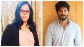 Choreographer Brinda to make her directorial debut, Dulquer to play the hero