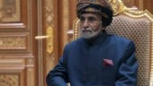 India suffered irreparable loss of a true friend: Jaishankar on demise of Sultan Qaboos